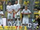 Bundesliga 2013-2014: resultados y clasificación de la Jornada 2