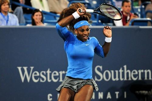 Serena-Williams-Cincinnati