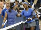 Masters 1000 de Cincinnati 2013: Serena Williams y Victoria Azarenka jugarán por el título