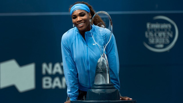 Serena-Williams-Rogers-Cup