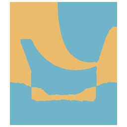 Supercopa-España-Futbol