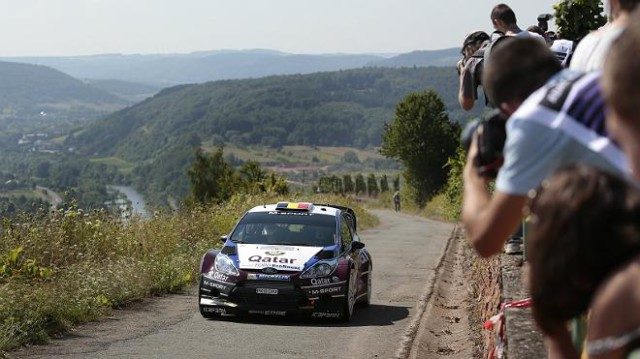 Thierry-Neuville-Rally-Alemania