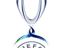 UEFA abre el sorteo de entradas para la Supercopa de Europa entre Real Madrid y Sevilla