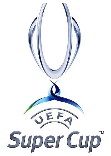UEFA-Supercup-Logo