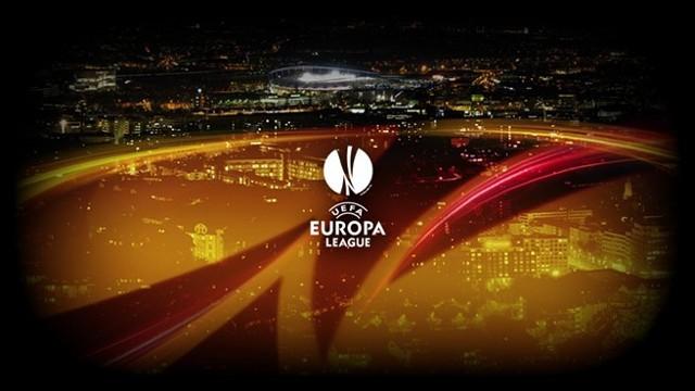 Europa League 2014-2015: sorteo de la fase de grupos con Sevilla y Villarreal