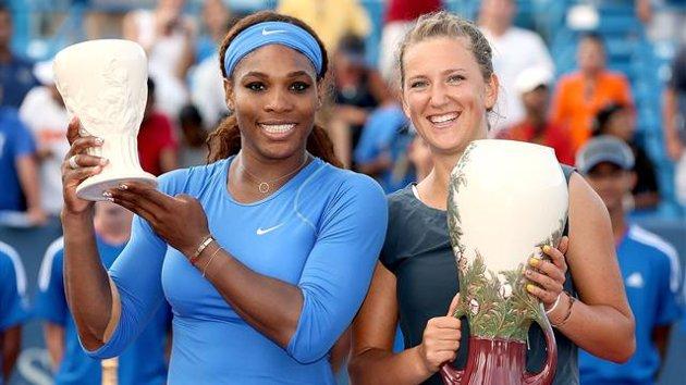 Victoria-Azarenka-Serena-Williams