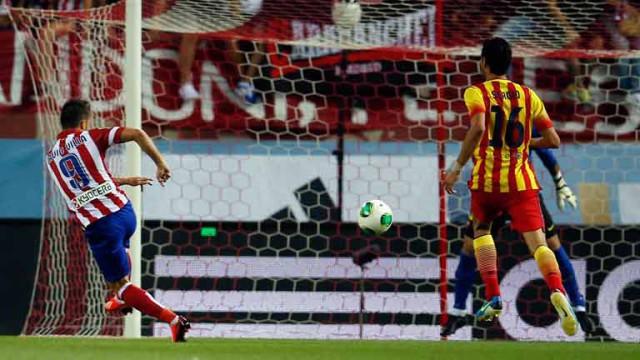 Villa-Gol-Supercopa-España-2013
