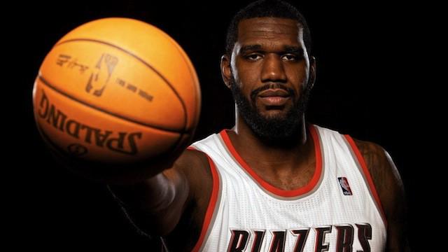 Oden vuelve a la NBA para jugar en los Heat