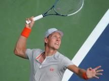 Copa Davis 2013: República Checa a un paso de la final