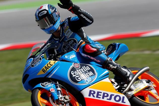 Alex-Rins-GP-Aragon