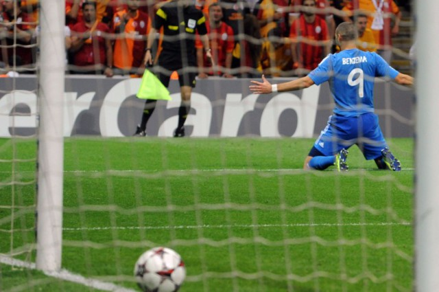 Benzema-Real-Madrid