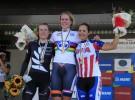 Mundial de ciclismo 2013: resumen de las cronos femenina élite y junior, y de las masculinas sub 23 y junior