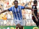 Liga Española 2013-2014 1ª División: resultados y clasificación de la Jornada 4