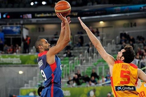 Eurobasket-Eslovenia-2013