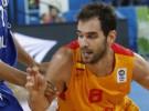 Eurobasket de Eslovenia: España gana a Finlandia y estas son sus opciones para la última jornada