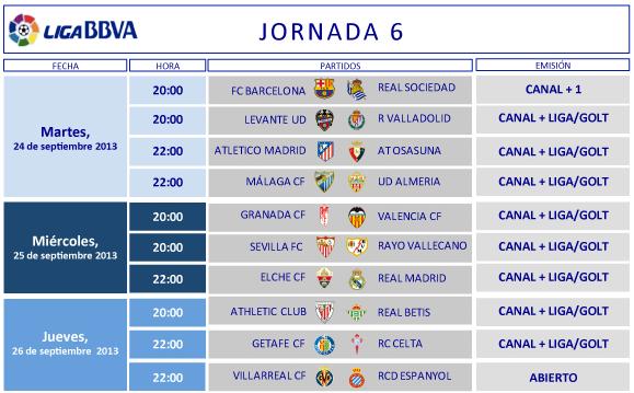 Jornada-6-Primera-Division