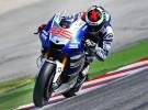 GP San Marino de motociclismo 2013: Rins, Espargaró y Lorenzo ganan en Misano