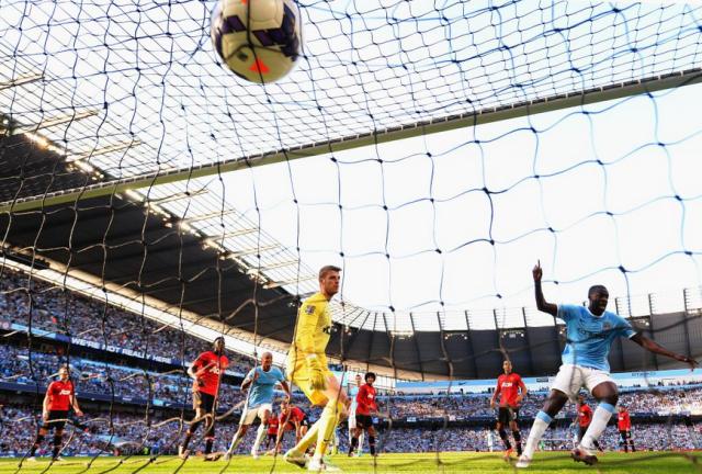 Manchester-United-Manchester-City-Premier-League