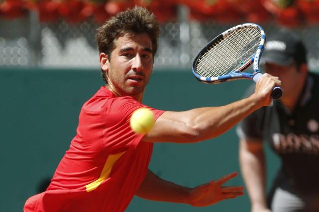Marc-Lopez-Copa-Davis