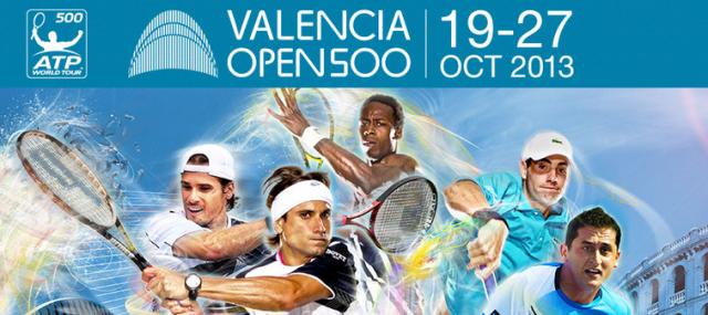 Open-Valencia-2013