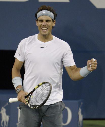 Rafa-Nadal-US-Open