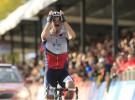 Mundial de ciclismo 2013: Rui Costa campeón por delante de Purito y Valverde