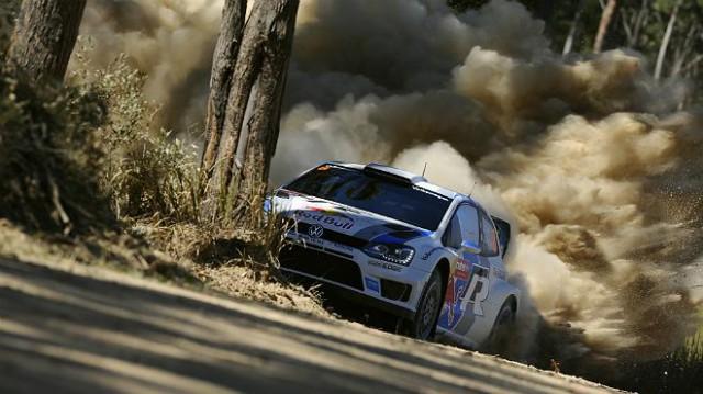 Sebastien-Ogier-Volkswagen-Rally-Australia