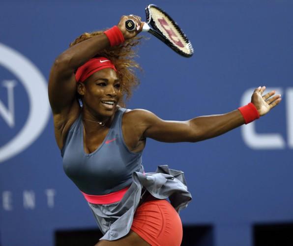 Serena-Williams-US-Open-2013