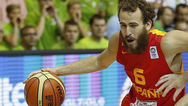 Sergio-Rodriguez-Eurobasket_MDSIMA20130907_0054_7