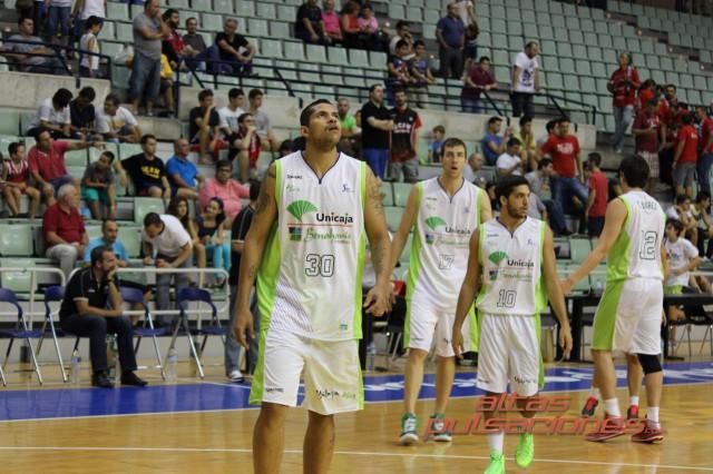 Sportquarters Murcia (13)