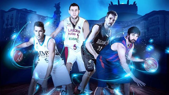 Supercopa-ACB