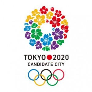 Tokio-2020-300x300