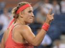 US Open 2013: Serena Williams y Victoria Azarenka jugarán la final femenina