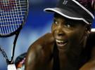 WTA Ningbo 2013: Anabel Medina a 4tos; WTA Tokyo 2013: Venus Williams vence a Azarenka