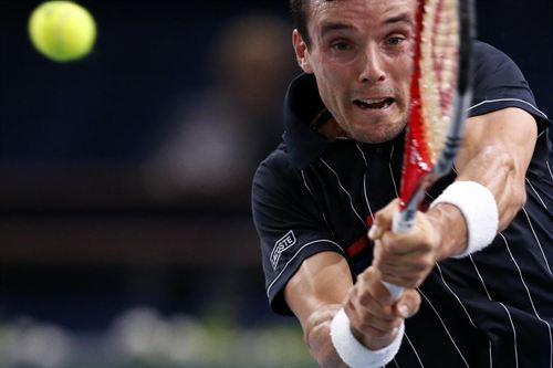 ATP Bangkok 2013: Bautista-Agut a 2da ronda; ATP Kuala Lumpur 2013: Andújar y Carreño a 2da ronda
