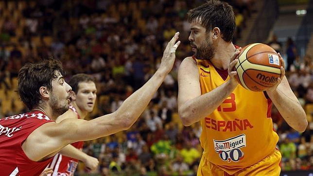 espana-croacia-eurobasket--644x362