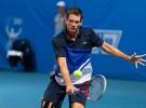 ATP Moselle 2013: Tsonga y Simon a semis; ATP San Petersburgo 2013: García-López y Gulbis a semis