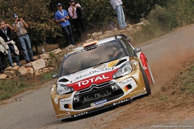Dani-Sordo-Rally-Catalunya-Jornada-2