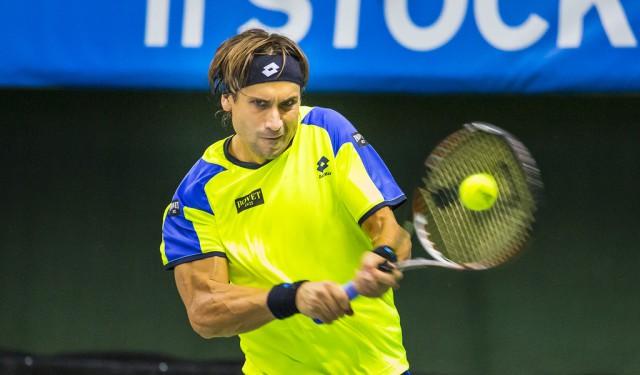 David-Ferrer-ATP-Estocolmo