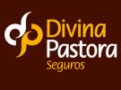 Planifica el futuro con los seguros de decesos de Divina Pastora