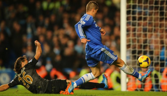 Fernando-Torres-Chelsea