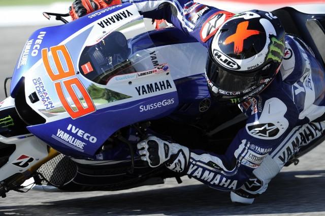 Jorge-Lorenzo-GP-Australia