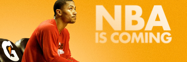 NBA-is-coming
