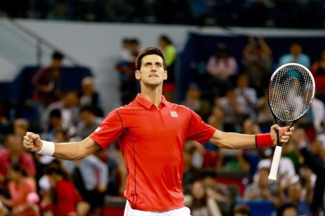 Novak-Djokovic-Masters-Shanghai
