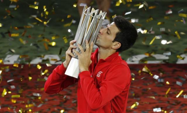 Novak-Djokovic-Shanghai