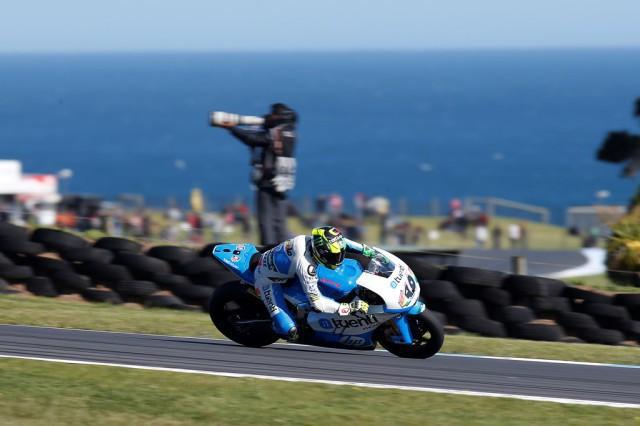 Pol-Espargaro-GP-Australia