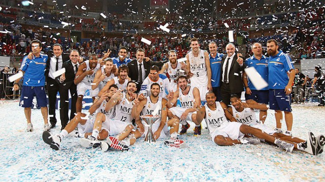 Real-Madrid-Campeon-Supercopa-ACB