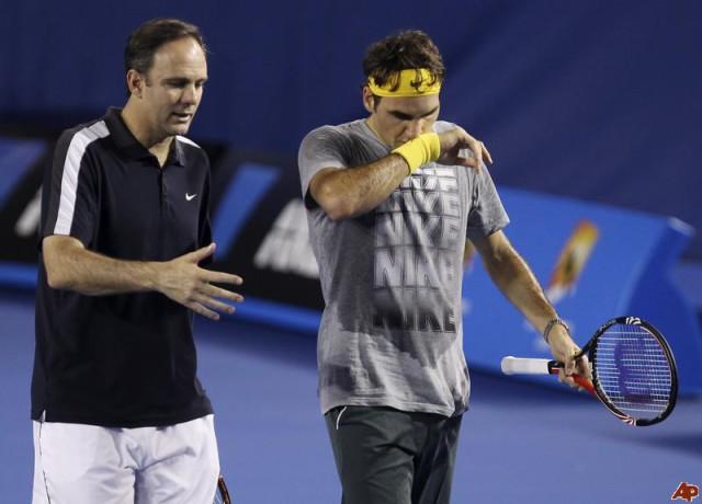 Roger-Federer-Paul-Annacone