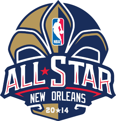El All Star 2014 se jugará en Nueva Orleans