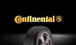 Neumaticos-Continental